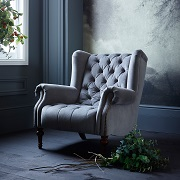Alexander and James Chairs Collection