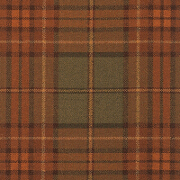 Brintons Abbeyglen Cavan Plaid - 4/38257 from Kings Interiors - the Ideal Place for Quality Furniture and Home Flooring Best Price in the UK