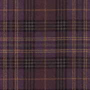 Brintons Abbeyglen Fermanagh Plaid - 9/38258 from Kings Interiors - the Ideal Place for Quality Furniture and Home Flooring Best Price in the UK