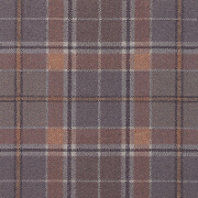 Brintons Abbeyglen Leitrim Plaid - 10/38259 from Kings Interiors - the Ideal Place for Quality Furniture and Home Flooring Best Price in the UK