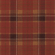 Brintons Abbeyglen Tyrone Plaid - 8/38260 from Kings Interiors - the Ideal Place for Quality Furniture and Home Flooring Best Price in the UK