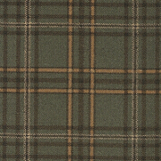 Brintons Abbeyglen Wexford Plaid - 14/38261 from Kings Interiors - the Ideal Place for Quality Furniture and Home Flooring Best Price in the UK