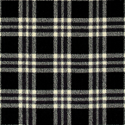 Brintons Abbotsford Border Plaid - 9/17089 from Kings Interiors - the Ideal Place for Quality Furniture and Flooring Best Price in the UK