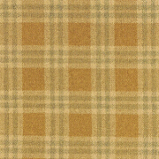 Brintons Abbotsford Lewis plaid - 16/17089 from Kings Interiors - the Ideal Place for Quality Furniture and Flooring Best Price in the UK
