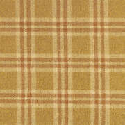 Brintons Abbotsford Melrose Plaid - 197/17089 from Kings Interiors - the Ideal Place for Quality Furniture and Flooring Best Price in the UK