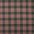 Brintons City Plaids Knightsbridge - 8/50235