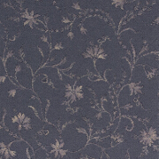 Brintons Classic Florals Parterre Blue Broadloom - 3/38176 from Kings Interiors - the Ideal Place for Luxury Handmade Furniture and Quality Home Flooring Best Fitted Price in the UK