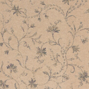 Brintons Classic Florals Parterre Champagne Broadloom - 52/38176 from Kings Interiors - the Ideal Place for Luxury Handmade Furniture and Quality Home Flooring Best Fitted Price in the UK