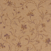 Brintons Classic Florals Parterre Honey Broadloom - 186/38176 from Kings Interiors - the Ideal Place for Luxury Handmade Furniture and Quality Home Flooring Best Fitted Price in the UK