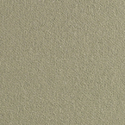 Brintons Carpets Finepoint Claude Sage (F424). Soft Wool Blend Plain Carpet, Medium Pile, Available in 10 Colours - Free Fitting in 30 Mile Radius of Nottingham