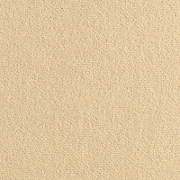 Brintons Carpets Finepoint Degas Ivory (F282). Soft Wool Blend Plain Carpet, Medium Pile, Available in 10 Colours - Free Fitting in 30 Mile Radius of Nottingham