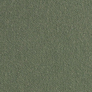Brintons Carpets Finepoint Lakeland Green (F274). Soft Wool Blend Plain Carpet, Medium Pile, Available in 10 Colours - Free Fitting in 30 Mile Radius of Nottingham