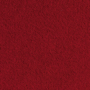 Brintons Carpets Finepoint Rothko Red (F41). Soft Wool Blend Plain Carpet, Medium Pile, Available in 10 Colours - Free Fitting in 30 Mile Radius of Nottingham