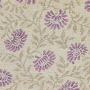 Brintons Laura Ashley Calloway Amethyst - 29/50084 from Kings Interiors - the Ideal Place for Quality Furniture and Flooring Best Price in the UK