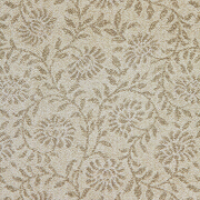Brintons Laura Ashley Calloway Neutral - 2/50083 from Kings Interiors - the Ideal Place for Quality Furniture and Flooring Best Price in the UK