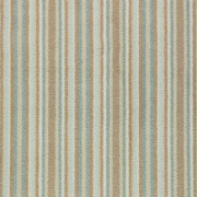 Brintons Laura Ashley Epsom Stripe Duck Egg - 4/50081 from Kings Interiors - the Ideal Place for Quality Furniture and Flooring Best Price in the UK