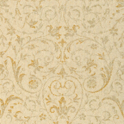 Brintons Laura Ashley Malmaison Faded Gold - 52/29809 from Kings Interiors - the Ideal Place for Quality Furniture and Flooring Best Price in the UK