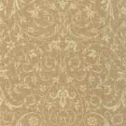 Brintons Laura Ashley Malmaison Linen - 64/29810 from Kings Interiors - the Ideal Place for Quality Furniture and Flooring Best Price in the UK