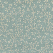 Brintons Laura Ashley Ryedale Duck Egg - 14/50085 from Kings Interiors - the Ideal Place for Quality Furniture and Flooring Best Price in the UK