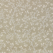 Brintons Laura Ashley Ryedale Soft Truffle - 12/50085 from Kings Interiors - the Ideal Place for Quality Furniture and Flooring Best Price in the UK