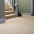 Brintons Bell Twist Collection Limestone Staircase and Landing