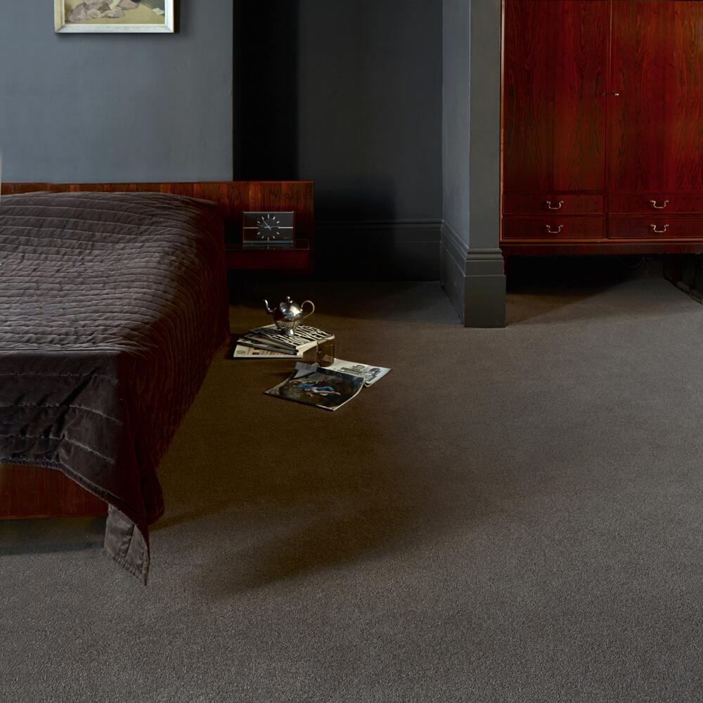 Brintons Bell Twist Heavy Domestic Carpet Kings
