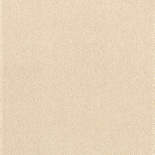 Brintons Carpets Majestic Moon Shadow (M402)