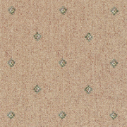 Brintons Carpets Marrakesh Kadiz Beige (22-22125). Soft Wool Blend Patterned Carpet, Medium Pile, Available in 6 Colours - Free Fitting in 30 Mile Radius of Nottingham