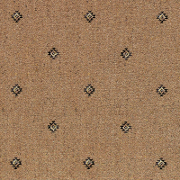 Brintons Carpets Marrakesh Kadiz Taupe (8-22125). Soft Wool Blend Patterned Carpet, Medium Pile, Available in 6 Colours - Free Fitting in 30 Mile Radius of Nottingham