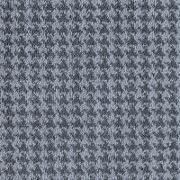 Brintons Padstow Arcade Houndstooth - 20/50164 from Kings Interiors - the Ideal Place for Luxury Furniture and Home Flooring Best Price in the UK