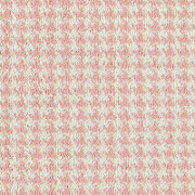 Brintons Padstow Candy Houndstooth - 5/50164 from Kings Interiors - the Ideal Place for Luxury Furniture and Home Flooring Best Price in the UK