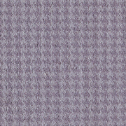 Brintons Padstow Heather Houndstooth - 9/50164 from Kings Interiors - the Ideal Place for Luxury Furniture and Home Flooring Best Price in the UK