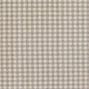 Brintons Padstow Pebble Gingham - 10/50198 from Kings Interiors - the Ideal Place for Luxury Furniture and Home Flooring Best Price in the UK
