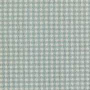 Brintons Padstow Spearmint Gingham - 14/50198 from Kings Interiors - the Ideal Place for Luxury Bespoke Furniture and Quality Home Flooring Best Fitted Price in the UK