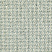 Brintons Padstow Spearmint Houndstooth - 14/50164 from Kings Interiors - the Ideal Place for Luxury Bespoke Furniture and Quality Home Flooring Best Fitted Price in the UK