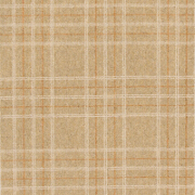 Brintons Pure Living Mandarin Plaid - 186/29994 from Kings Interiors - the Ideal Place for Luxury Bespoke Furniture and Quality Home Flooring Best Fitted Price in the UK
