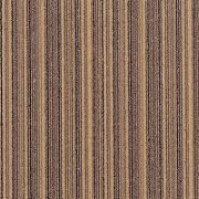 Brintons Pure Living Retro Cord - 16/38182 from Kings Interiors - the Ideal Place for Luxury Bespoke Furniture and Quality Home Flooring Best Fitted Price in the UK