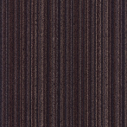 Brintons Pure Living Urban Cord - 8/38182 from Kings Interiors - the Ideal Place for Luxury Bespoke Furniture and Quality Home Flooring Best Fitted Price in the UK
