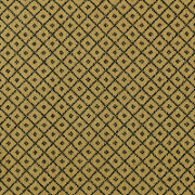 Brintons Carpets Regina Honey Bee Trellis (86-38493). Soft Wool Blend Patterned Carpet, Medium Pile, Available in 16 Colours - Free Fitting in 30 Mile Radius of Nottingham