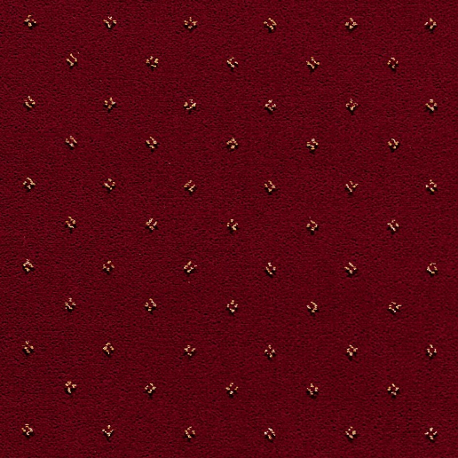 Brintons Carpets Regina Red Point (41-38499)