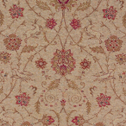 Brintons Renaissance Classics Majnu Gold Dusk Broadloom - 202/38382 from Kings Interiors - the Ideal Place for Luxury Handmade Furniture and Quality Home Flooring Best Fitted Price in the UK