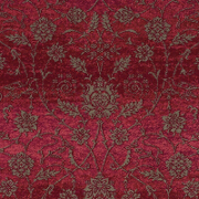 Brintons Renaissance Classics Leila Rose Broadloom - 5/38383 from Kings Interiors - the Ideal Place for Luxury Handmade Furniture and Quality Home Flooring Best Fitted Price in the UK