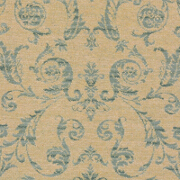 Brintons Renaissance Classics Medici Blue Broadloom - 3/38388 from Kings Interiors - the Ideal Place for Luxury Handmade Furniture and Quality Home Flooring Best Fitted Price in the UK
