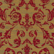 Brintons Renaissance Classics Medici Ruby Broadloom - 1/38385 from Kings Interiors - the Ideal Place for Luxury Handmade Furniture and Quality Home Flooring Best Fitted Price in the UK