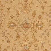 Brintons Renaissance Classics Persian Sand Broadloom - 176/30372 from Kings Interiors - the Ideal Place for Luxury Handmade Furniture and Quality Home Flooring Best Fitted Price in the UK
