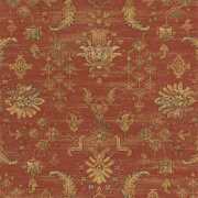 Brintons Renaissance Classics Persian Sun Broadloom - 197/30371 from Kings Interiors - the Ideal Place for Luxury Handmade Furniture and Quality Home Flooring Best Fitted Price in the UK