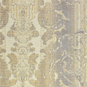 Brintons Timorous Beasties Linen Damask - 2/50153 from Kings Interiors - the Ideal Place for Quality Furniture and Flooring Best Price in the UK
