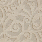 Brintons Timorous Beasties Oyster Atholl Gardens - 2/50154 from Kings Interiors - the Ideal Place for Quality Furniture and Flooring Best Price in the UK