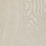 Brintons Timorous Beasties Parchment Grain Du Bois - 12/50158 from Kings Interiors - the Ideal Place for Quality Furniture and Flooring Best Price in the UK
