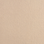 Brintons Carpets True Velvet Cream (EV262)